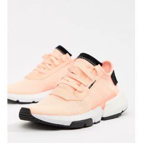 Femme adidas originals - pod-s3.1 - baskets -...