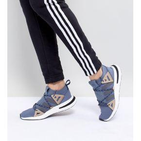 Femme adidas originals - arkyn - baskets - bleu...