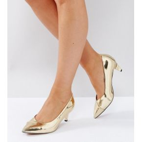 Femme asos - southern - chaussures pointues...