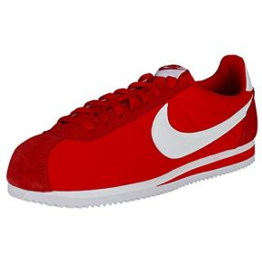 Nike classic cortez nylon, sneakers basses...