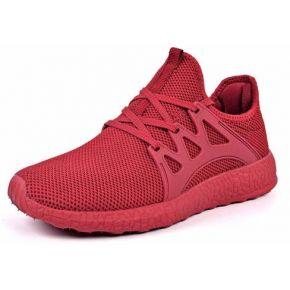 Qansi chaussure de sport homme basket homme...
