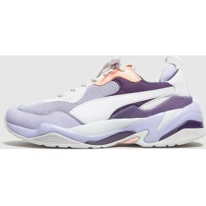 Baskets Puma Thunder : le nouveau hit du printemps été 2019