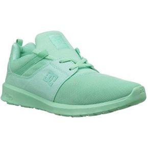Dc - - heathrow chaussures femmes, 42, mint 2