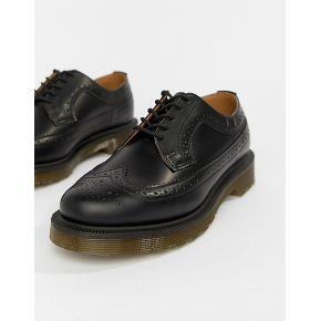 prix avantageux vente officielle dr martens 3989 chaussures
