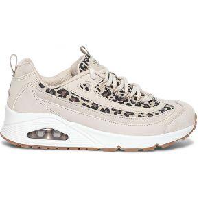 10 paires de baskets leopard stylees pour la rentree Run