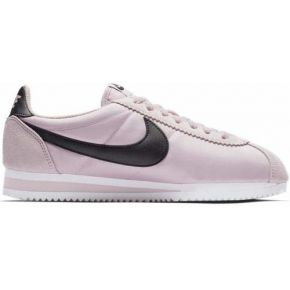 Nike wmns classic cortez nylon, chaussures de...