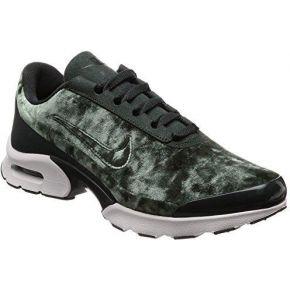 Nike air max jewell premium, sandales...