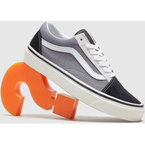 Vans anaheim old skool women's, multicolor