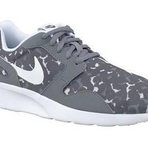 Nike kaishi print wmns chaussures running femme...