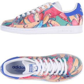Sneakers & tennis basses adidas originals...