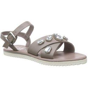 Xyxyx sandale, sandales bout ouvert femme -...