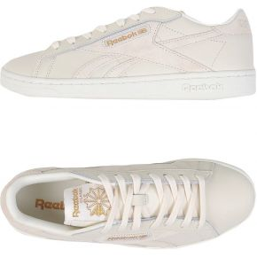 Sneakers & tennis basses reebok femme. blanc...