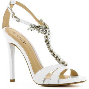 Sandales femme - evita