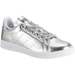 Adidas stan smith w chaussures pour femme...