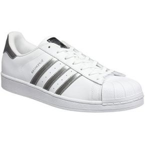 Adidas originals superstar - baskets basses -...