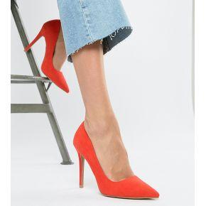 Femme qupid - chaussures à talons hauts et...