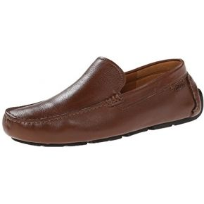 Clarks davont lecteur slip-on mocassins