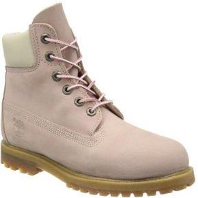 Timberland 6 in premium ftb_6in premium boot -...