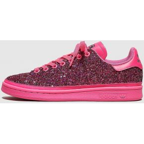 Adidas originals stan smith femme, rose