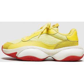 Puma alteration pn-1 femme, jaune