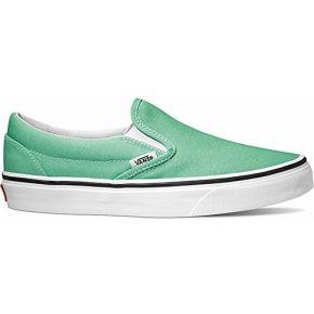 Vans authentic classic slip on shoes 36.5 eu...