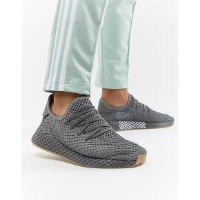 Homme adidas originals - deerupt - baskets de...