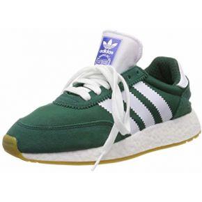 Adidas i-5923 w chaussures de gymnastique...