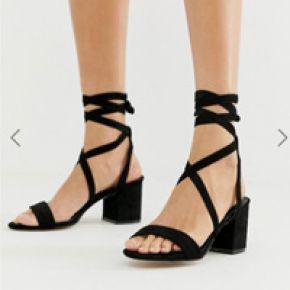 Femme public desire - sophie - sandales à...