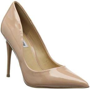 Steve madden daisie heel, escarpins bout fermé...