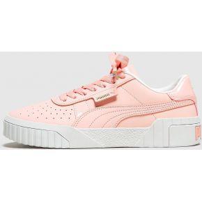 Puma cali femme, rose