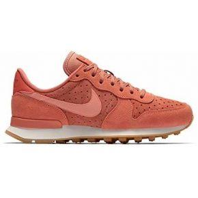 Nike internationalist premium, chaussures de...