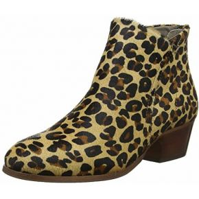 Hudson apisi pony, bottines femme, multicolore...