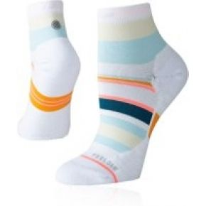 Stance exchange women's quarter socks - aw19