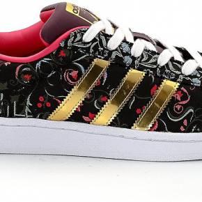Adidas superstar w. adidas