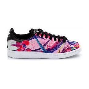 Adidas stan smith w. adidas