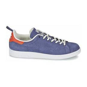 Basket hommes adidas stan smith bleu