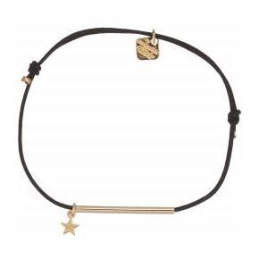 Bracelet cordon bijoux ptits bracelets d'elixir...
