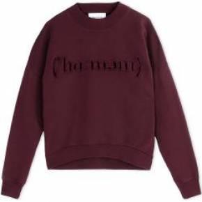 Harmony paris sweats femme sweatshirts sur...