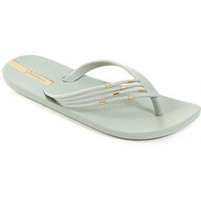 Ipanema women's premium sunset plastic flip...