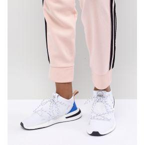 Femme adidas originals - arkyn - baskets -...