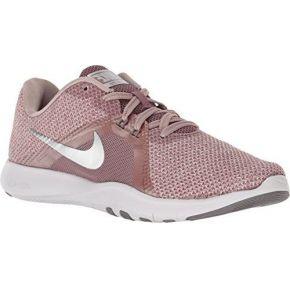 Nike flex trainer 8 prm, chaussures de running...