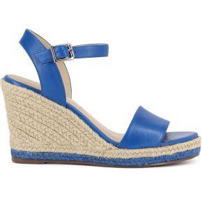 San marina-sandales compensees vupera femme...