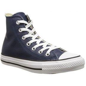 Converse ctas sea lea hi, sneakers hautes...