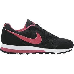 Nike md runner 2 (gs), chaussures de running...