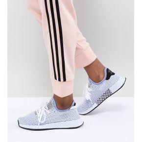 adidas dévoile nouvelle basket deerupt runner Run Baby Run