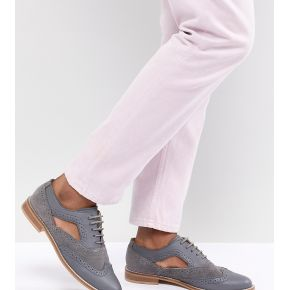 Femme asos design - milton - chaussures...