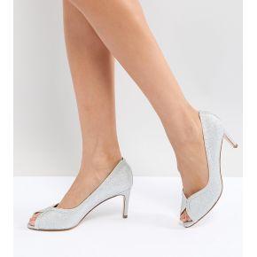 Femme asos - summer - chaussures à talons...