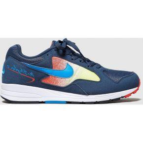 Nike skylon femme, bleu