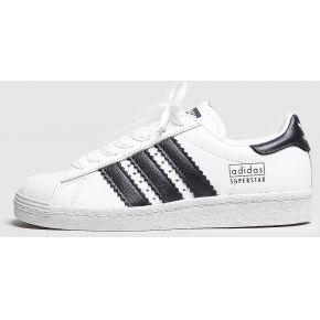 Baskets Superstar Adidas : 10 paires qui changent Run Baby Run