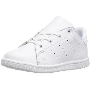 Adidas originals baby stan smith i sneaker,...